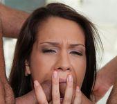 Samia Duarte - 21 Sextury 11