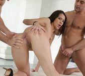 Samia Duarte - 21 Sextury 15