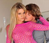 Jessa Rhodes - 21 Sextury 10
