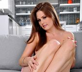 Allison Moore - 21 Sextury 5