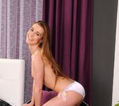 Alexis Crystal - 21 Sextury 5