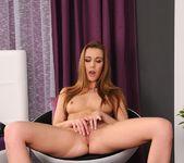 Alexis Crystal - 21 Sextury 10