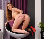 Alexis Crystal - 21 Sextury 14
