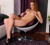 Alexis Crystal - 21 Sextury 26