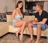 Allison Tyler - 21 Sextury 8