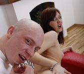 Roxana Trip - 21 Sextury 14