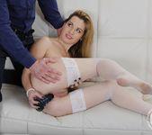 Suzanna Scott - 21 Sextury 9