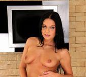 Victoria Blaze, Ally 3