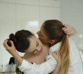 Nikky Thorne, Tiffany Doll 10