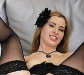 Suzanna Scott - 21 Sextury 10