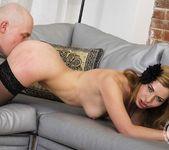 Suzanna Scott - 21 Sextury 16