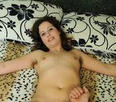 Hadjara - 21 Sextury 9