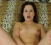 Hadjara - 21 Sextury 19