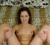 Hadjara - 21 Sextury 22