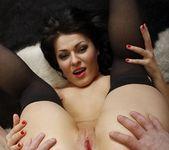 Bella Marchelli - 21 Sextury 23
