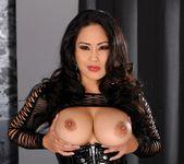 Jessica Bangkok - 21 Sextury 2
