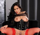 Jessica Bangkok - 21 Sextury 5