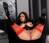 Jessica Bangkok - 21 Sextury 8