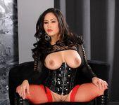 Jessica Bangkok - 21 Sextury 9