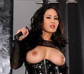 Jessica Bangkok - 21 Sextury 10
