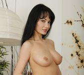 Regina Prensley - 21 Sextury 5