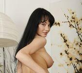 Regina Prensley - 21 Sextury 8