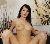 Regina Prensley - 21 Sextury 22