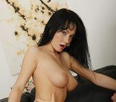 Regina Prensley - 21 Sextury 27