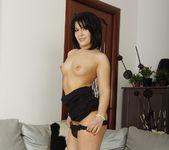 Bella Marchelli - 21 Sextury 6