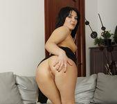 Bella Marchelli - 21 Sextury 8