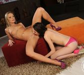Vanda Lust, Candy Sweet 9