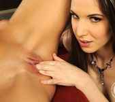 Vanda Lust, Candy Sweet 13