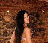 Lauren Crist - 21 Sextury 2