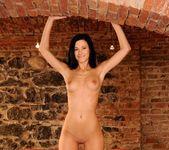 Lauren Crist - 21 Sextury 11