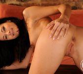 Lauren Crist - 21 Sextury 14