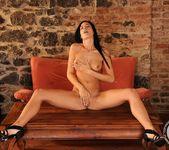 Lauren Crist - 21 Sextury 23