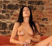 Lauren Crist - 21 Sextury 25