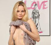 Ann Marie - 21 Sextury 4