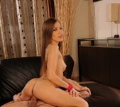 Candy Love - 21 Sextury 19