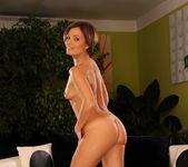 Szilvia Lauren - 21 Sextury 5