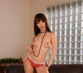 Marica Hase - 21 Sextury 5