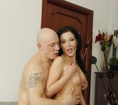 Anne Angel - 21 Sextury 28