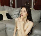 Camilla - 21 Sextury 30