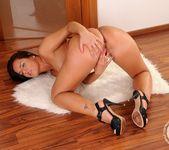 Kari Sweets - 21 Sextury 17