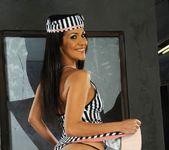 Samia Duarte - 21 Sextury 2