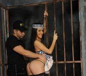 Samia Duarte - 21 Sextury 12