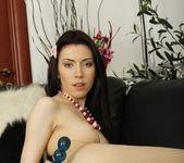 Camilla - 21 Sextury 9