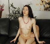 Camilla - 21 Sextury 24