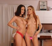 Leyla Black, Madlin Moon 8