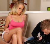 Britney Young - 21 Sextury 11